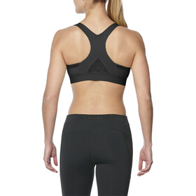 asics Race Bra Women performance black